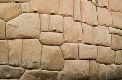 Cuzco And Tiwanaku Prehistoric Ruins