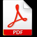 pdf-ico_pdf