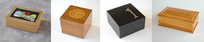 boxes-decorative-1