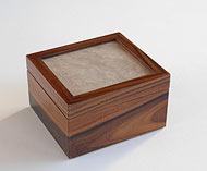 boxes-decorative-3