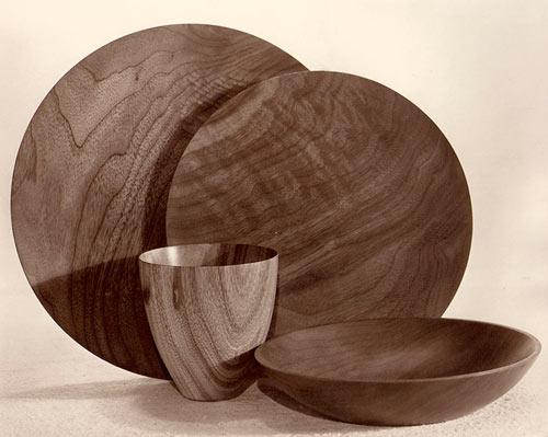 wood-turnings-1