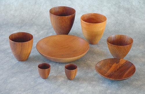 wood-turnings-2