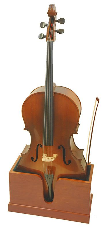 cello-box-2-cello-and-bow