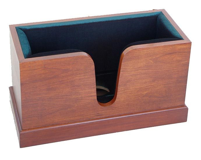 cello-box-2-green