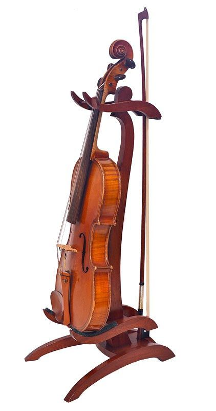 crafts-graceful-stand-violin