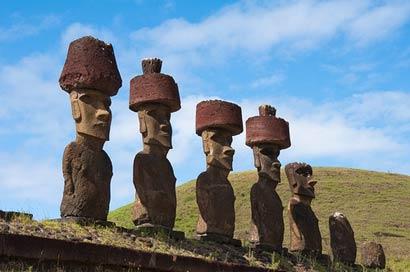 mu-Easter-Island-Moai-45761176