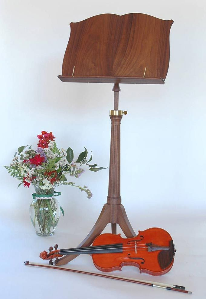 music-stand-regency-solid
