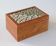 boxes-decorative-2