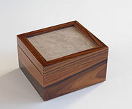boxes-decorative-3