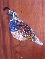 mixed-media-plaques-quail-1