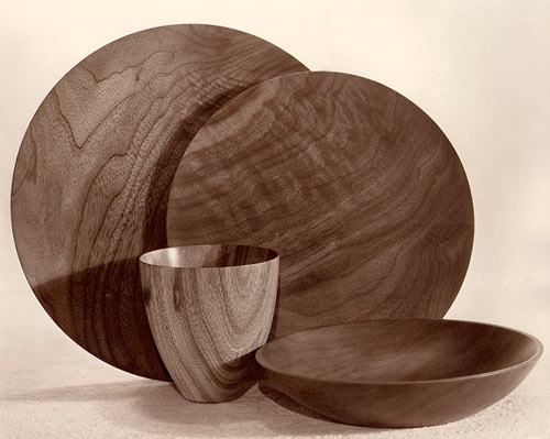wood-turnings-1