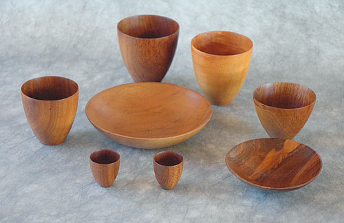 wood-turnings-2