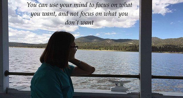 Use Your Mind Quote